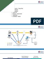 Cambios Facturacion CFE a CFE-CRE