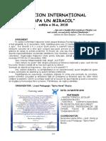 0_simpozion_international_apa_un_miracol_2018_de_postat.doc