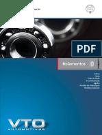 Parts Book D51.pdf