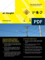 Powerlines Guidance