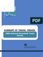 SUMMARY OF TRAVEL TRENDS_NHTS 2009.pdf