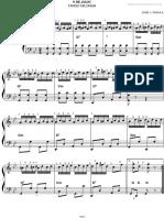9-de-julho - Padula (tango milonga).pdf