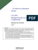 CLL_F032_UG_PTB.pdf