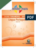 livro_aprender_mais_portugues_anos_iniciais.pdf