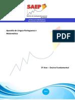 apostila-5c2ba-ano-lp-e-mat-com-descritores-palmas.pdf