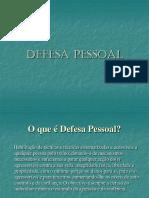 Defesa Pessoal.pdf