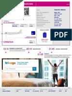 BoardingCard_159591510_BGY_CRA.pdf