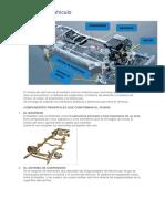 codigo de motoress.docx