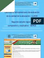 D2_LLECE_SERCE_para_BM_SP