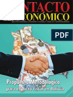 Propuesta_Pacto_Fiscal_Barbery.pdf