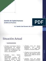 Análisis de Puesto.pdf