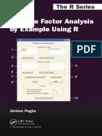 (Chapman & Hall_CRC The R Series) François Husson_ Sébastien Lê_ Jérôme Pagès-Multiple Factor Analysis by Example Using R-CRC Press (2014).pdf