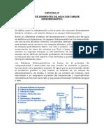 Sistema de Suministro de Agua Con Tanque Hidroneumatico 1 Docx