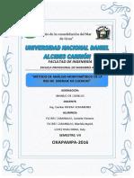 analisismorfometricodeunacuenca2-160520215839