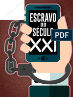eBook Escravo Do Seculo XXI.att