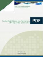 Apostila A3P - Sustentabilidade na Administração Pública (2).pdf