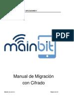 Manual de Migración.pdf