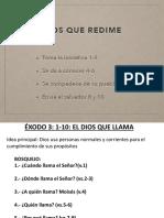 Exodo-3-Tres-Bosquejos.pdf