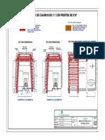 2. Estandar Armado de Cuadros de 3 y 2 Elementos en Frentes de 8' x 8-Model.pdf