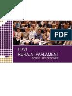 3. Final Publication Bh. Rural Parliament