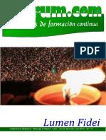 Forum 117