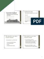 BarConvention Coercive Control Talk FINAL 6-22-30121