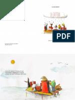 lazattera.PDFperweb