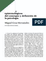 Dialnet-ProblemasEpistemologicosDelConceptoYDefinicionDeLa-65860.pdf