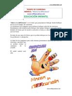 01_Marca la diFErencia_Educacion Infantil.doc