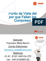 1.-TIPOS DE COMPRESORES.pdf
