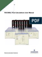 roc800l flow calculations (2016).pdf