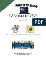 edson franzen.pdf