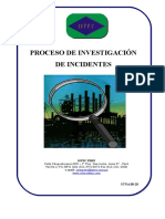 20-Investigación Incidente STNA 00-20rmo