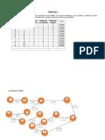 Parte 5 - Tarea 1 Cpm-pert Gantt y Project (1)