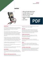 AVO410_DS_en_V02.pdf