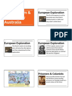 imperialism   the history  australia