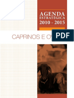 Caprinos.pdf