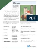 gora.pdf