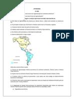 ATIVIDADE Geografia America-8º.pdf