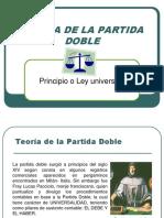 la_partida_doble.ppt