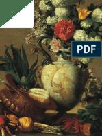 Catalogo+MAISON+2010.pdf