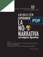 Iris Wazarus_La No-Narrativa Con Ima%CC%81genes Figurativas2