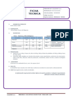 Ficha tecnica  apukachi.doc