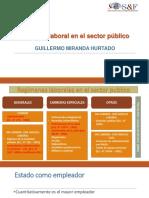 PPT 276 y CAS.pptx