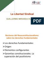 Libertad Sindical PPT.ppt