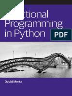 dlfeb.com.Functional.Python.Programming.pdf