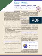 lactancia.pdf