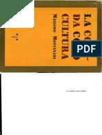 351520442-Comida-de-la-Vida-13-Massimo-Montanari-La-comida-como-cultura-Ediciones-Trea-2004-pdf.pdf
