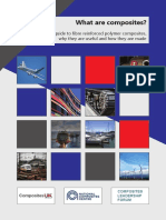 Composites - What are they.pdf