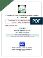 Precast Pile Analysis & Design.450 -13.11.17